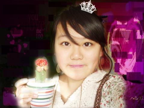 2009 - 饺子 - ......秘密花园......