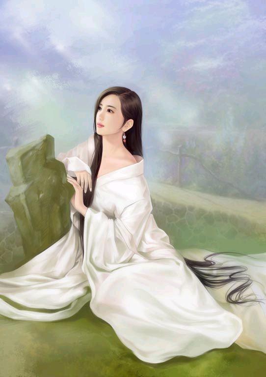 【现代诗】 七夕的凝望 (原创) - 博雅.wolaxiao - 博雅.wolaxiao的博客
