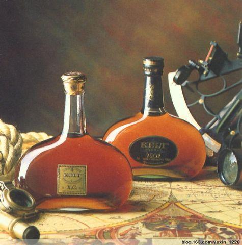 (引用 美图)美酒佳酿 - 米兰幽香 - 米兰幽香的博客