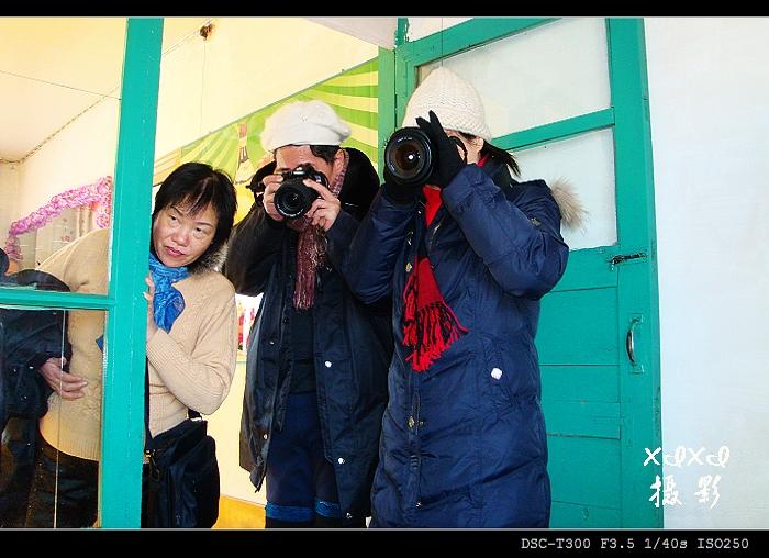 【穿越东北】15、走在延边 - xixi - 老孟(xixi)旅游摄影博客
