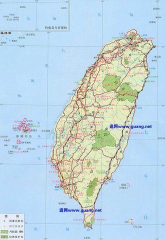 台湾兵力_2015年最新最全台湾军力图片大全_大陆与台湾