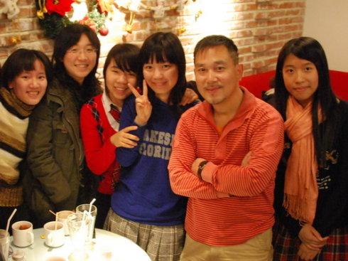 【40国行程】去汶川、成都、北京、哈尔滨、… - 行走40国 - 行走40国的博客