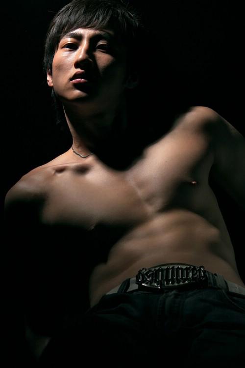 新生代帅哥艺人宋克非性感裸照 - rjxkfi258 - rjxkfi258的博客