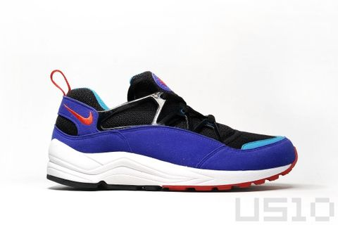 可爱的玩具鞋-AIR HUARACHE LITE - US10 - US10的鞋子们的故事