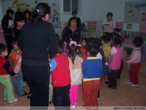 教育动态 - 梓珺 - zj981214的博客