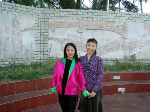 我心中的紫色女人 - 雨忆兰萍 - 网易雨忆兰萍的博客