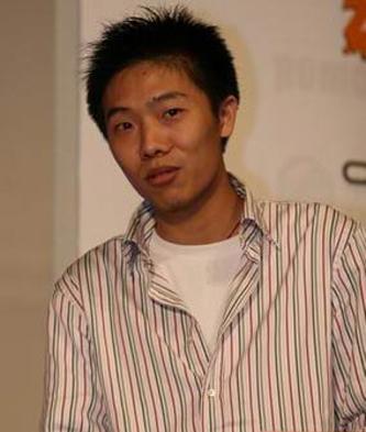 解读80后创业者的成功秘诀 - lizhongcun - 李忠存的BLOG