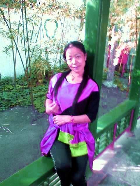 瀛泉杯征文: 瀛泉国际商旅网_____感谢你,带我走进首都北京《一》 - 雨忆兰萍 - 网易雨忆兰萍的博客