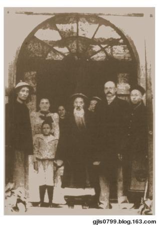 张之洞的四次葬礼 - 《国家历史》 - 《看历史》原国家历史杂志