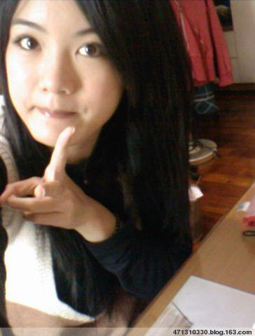 09012223【梁金魚年廿八】 - Beib,Leung   -