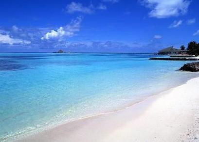 【心情原创】 【前世今生,我与海有个约会】 - 逍遥程飞 - 灵魂去处,良心如枕!