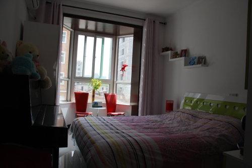海子的家庭(组照) - xt5999995 - 赵文河的博客