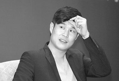 小沈阳维权案开庭 索赔20万双方庭外和解 - 5ipet - peti5 的博客