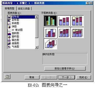 Excel办公实用操作技术(8) - 快乐老头 - liangdahuai2008的博客
