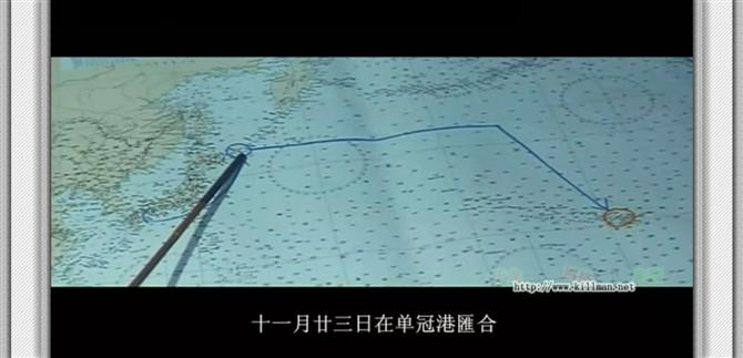 英     魂 - 苍狼 - zhang.meng.long 的博客