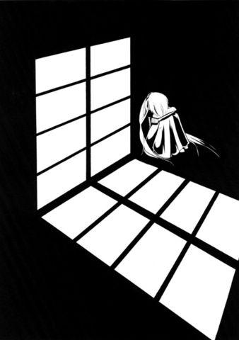 祀花伶——(2)断章窗 - 弦天君 - 玻璃城