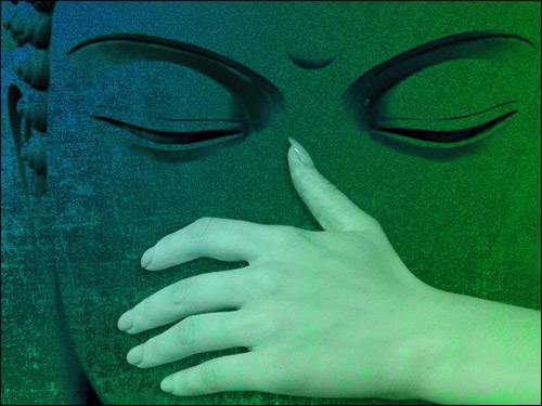№ 20060808:小浅的梦 - 灾难 / 范一强 / 密室 / 坠落 - 老范 - 老范的博客