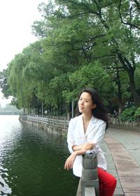 宁波行(四) - rain.911 - 颜丹晨的博客