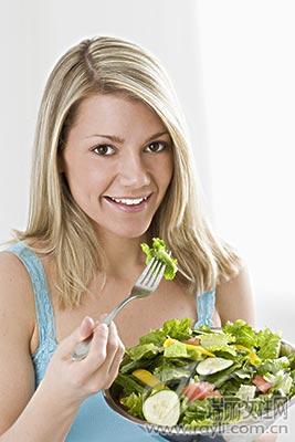 减肥:美味可以低脂 - 秀体瘦身 - 秀体瘦身的博客