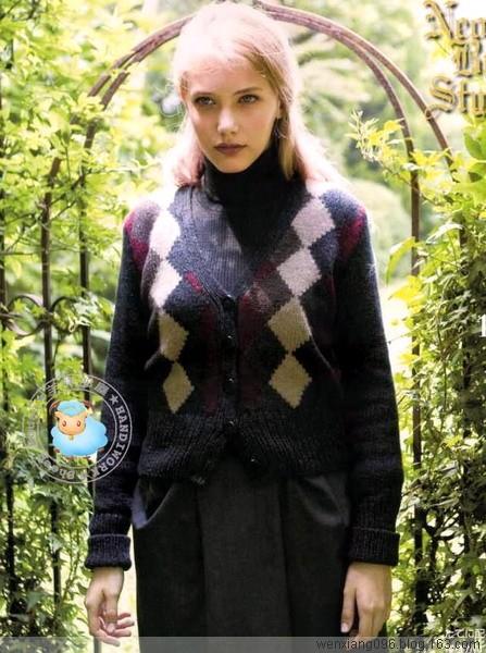 08年11月5日 计划新衣----苏格兰 - wenxiang096 - 闻香的博客