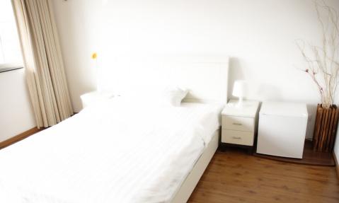 Bedroom - Kangke - 站得越高,越知道自己渺小
