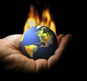 青年应对气候变化倡议书   - China Youth - China Youth COP15