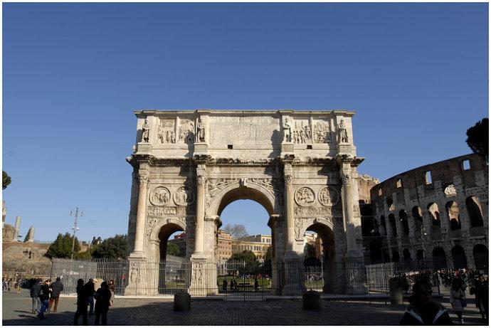 罗马帝国之雄浑 - Y哥。尘缘 - 心的漂泊-Y哥37国行