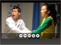 《乡村爱情Ⅱ》,在线观看,赵本山,电视剧