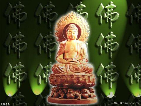 (转)佛教箴言181条 - 苏北亮嗓 - 苏北亮嗓!