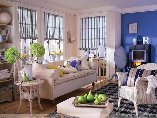 客厅已经不再是客厅(图) - 成都装饰jj - 成都市建筑装饰协会86643697