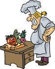 厨房63种实用小窍门 - 利马玫瑰 - 利马玫瑰的博客