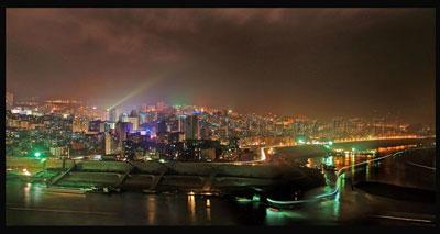涪陵简介 - 寻觅 - zhangmingqiang197的博客