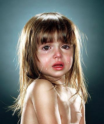 曾今牛根生哭了  如今赵秘书也哭了 - 苗得雨 - 苗得雨:网事争锋