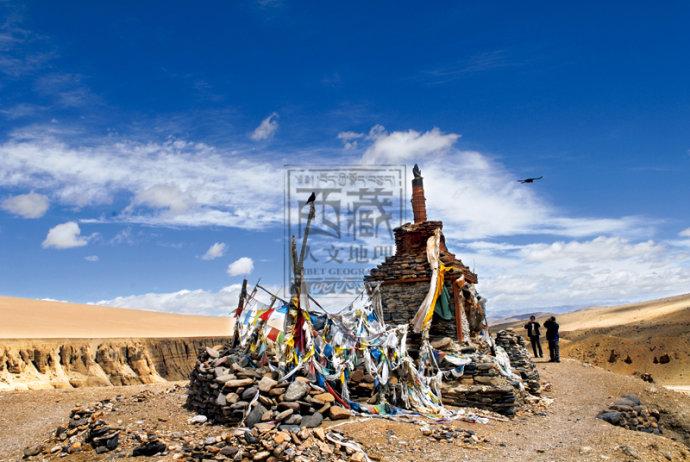 2010年7月刊:行走日喀则