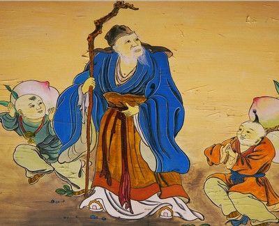 【日记】《增城日报》发《新塘民间故事》 - 湛汝松 - 新塘拾贝