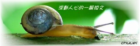 【等待分享】 - wing  - 颖子园地...夏