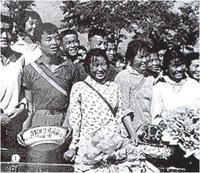 【转载】上山下乡运动 - 喜是 - yangminghua1963的博客