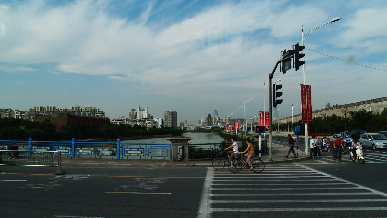 南京国庆1912留影 - bldr - Georges blog