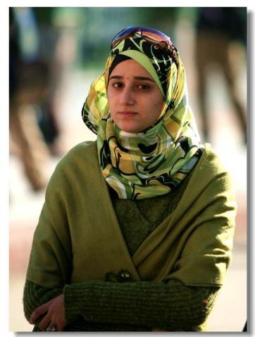 [原创图片]2009埃及行(五) - zzgoooood - zzgoooood的博客