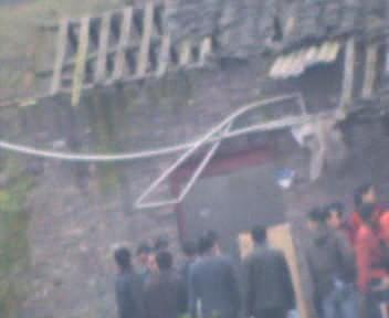 安岳:国土局违法占用耕地  请求依法处理 - hudaiguo888888 - 胡代国的博客