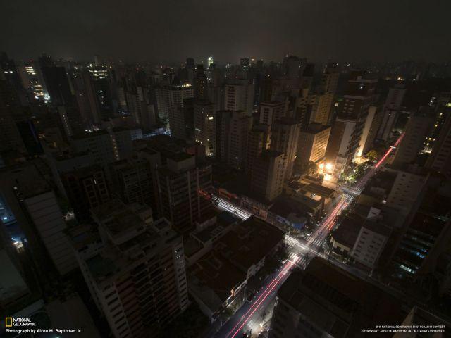 精彩!2010《国家地理》摄影大赛精选100图(组图) - 刻薄嘴 - 刻薄嘴的网易博客:看世界