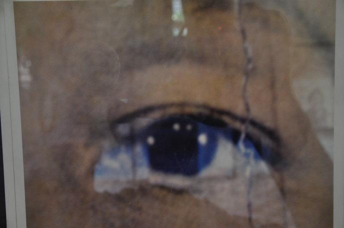 红色高棉罪恶馆(续完) - 陶东风 - 陶东风