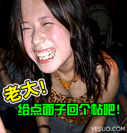 282杂谈.龙字有多少种写法 - SHUAIGEGE - SHUAIGEGE的博客