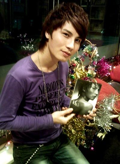 圣诞快乐!~ - vip-shanye - 山野《说。》