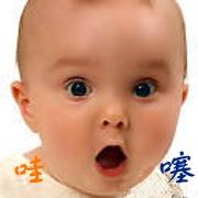 十点鼓励孩子学习的积极性 - 本善 - 南無阿彌陀佛