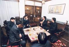王志纲的30天-连载07-上海纪实 - 王志纲工作室 - 王志纲工作室