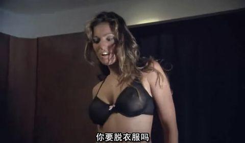 英国性感女皇凯利布鲁克激情奉献 荒岛惊魂 剧照全集 �Y...