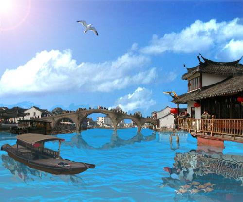 http://album.sina.com.cn/pic/485fe2d543ef620c1f65f