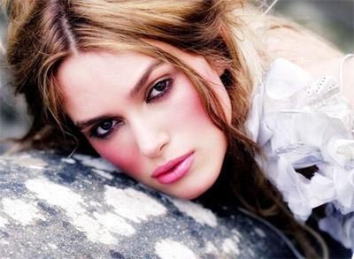 好莱坞影界最红的90后女明星(靓图美文) - 秋雨 - 秋雨 雨耐不住寂寞 就飘了下来