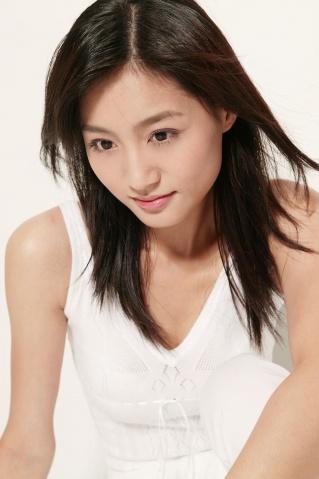 含蓄的中国女孩 - 满江明月 - 刘玉波的博客